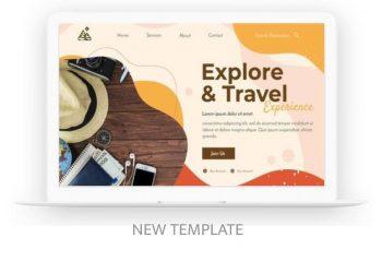 webamente-slide-explore