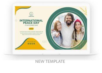 webamente-slide-peace