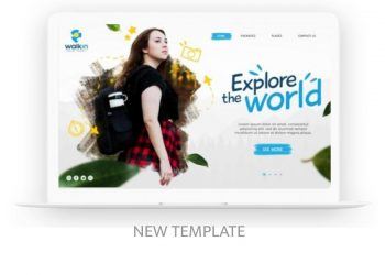 webamente-template-viaggi