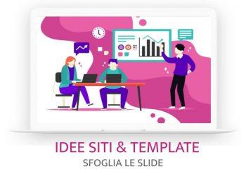 webamente-slide-idee-template