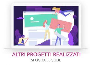 webamente-slide-progetti-realizzati-cover
